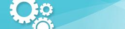 Технологическая платформа СВЧ-технологии