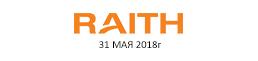 Научно-практический семинар пользователей оборудования Raith